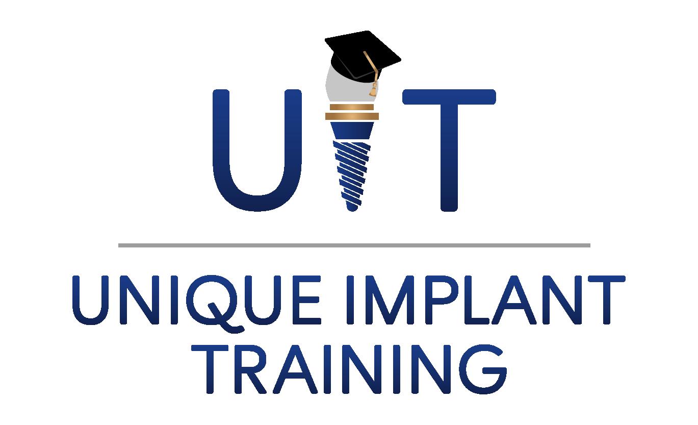Unique Implant Training